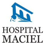 hospital-maciel