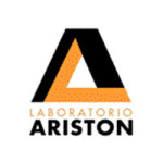 laboratorio-ariston
