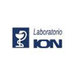 laboratorio-ion