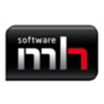 mh-software