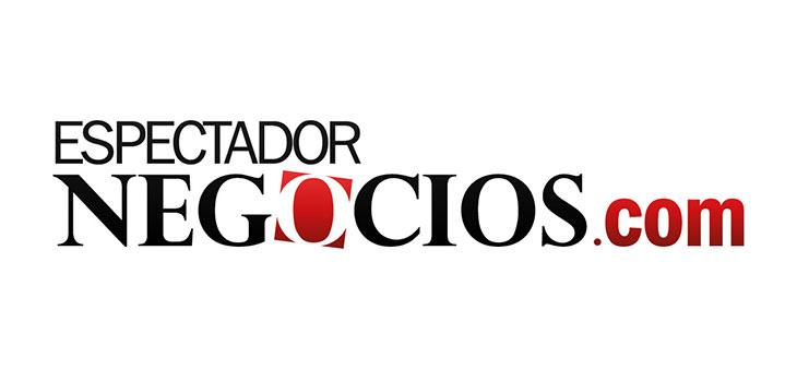 Espectador Negocios con Antonio Maeso