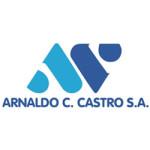 arnaldo-castro