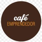 cafe-emprendedor