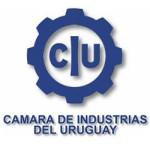 camara-industrias-uruguay