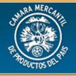 camara-mercantil