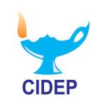 cidep