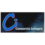 consorcio-integro