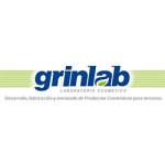 grinlab