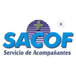 sacof