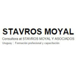 stavros-moyal