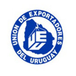 union-de-exportadores-del-uruguay