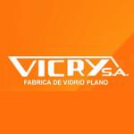 vicry