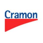 cramon