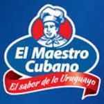 el-maestro-cubano